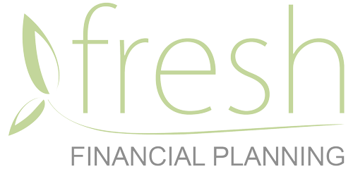 Fresh Financial Planning